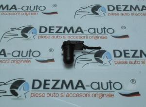Senzor de lumina, GM13245030, Opel Insignia sedan