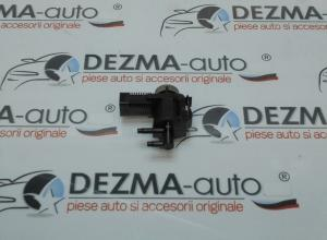 Supapa vacuum, 1K0906283A, Audi Q7, 3.0tdi, CASA