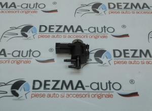 Supapa vacuum, 1K0906283A, Audi Q7, 3.0tdi, CASB