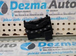 Senzor coloana volan, 1K0959654, Volkswagen Caddy 3 (2KA, 2KH) 2.0sdi