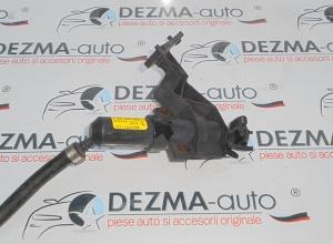Spalator far stanga 1S71-13L015-AE, Ford Mondeo 3 combi (BWY) (id:239756)