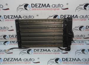 Rezistenta electrica bord 6411-9153884-01, Bmw 3 Touring (E91) 2.0d, N47D20A
