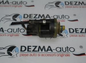 Preincalzitor motorina 1332-7802242-01, Bmw 1 (E81, E87) 2.0d, N47D20A