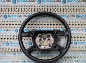 Volan 2K0419091E, Vw Caddy 3 2004-In prezent