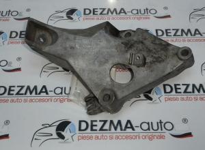 Suport motor stanga 2211-6775041-01, Bmw X3 (E83) 2.0d, N47D20A