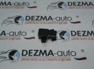 Senzor presiune gaze 7805152-01, Bmw X3 (E83) 2.0d, N47D20A