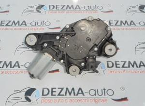 Motoras stergatoare haion 287100007R, 0390201847, Renault Megane 3 Grandtour (id:240166)
