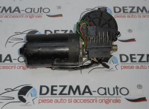 Motoras stergatoare fata XS41-17508-BB, Ford Focus (DAW, DBW) (id:240143)
