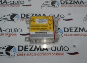 Calculator airbag, 46807550, Fiat Panda (169) 1.3M-Jet (id:129535)