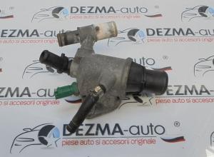 Corp termostat, Fiat Marea 1.9JTD