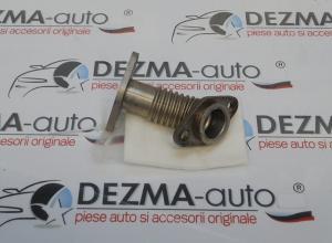Conducta gaze, Fiat Marea 1.9JTD