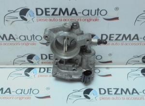 Clapeta acceleratie, GM55564164, Opel Astra J, 2.0cdti, A20DTH