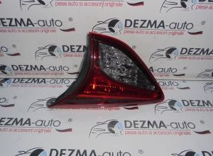 Stop dreapta haion, Mazda CX-5 (KE) (id:147839)