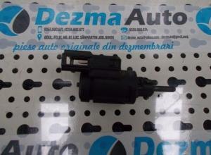Contact pedala frana Seat Altea (5P1), 3B0945511A