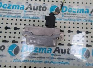 Modul esp Seat Altea XL, 2.0tdi, 1k0907655b