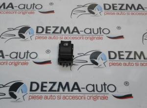 Buton comanda geam stanga spate, Renault Laguna 3 (id:139400)