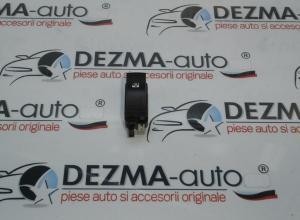 Buton comanda geam dreapta fata, Renault Clio 2 coupe (id:213108)