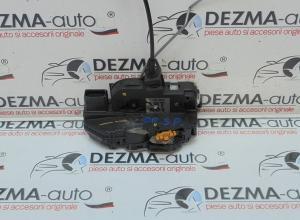 Broasca dreapta spate, GM13579556, Opel Astra J combi (id:241500)