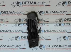 Grila aer bord dreapta, GM13261539, Opel Astra J combi (id:241473)