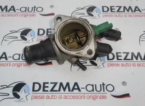 Distribuitor apa, 46758434, Fiat Doblo (119) 1.9D (id:13763)