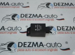 Releu airbag, 5J0959631A, Skoda Fabia 2 (5J) 1.2B (id:220781)