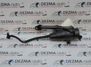 Epurator ulei GM55575980, Opel Astra J, 2.0cdti (id:241940)