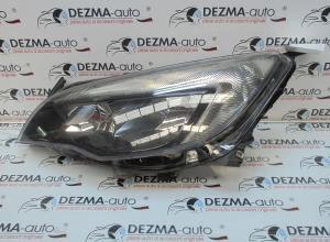 Far stanga GM13297720 Opel Astra J (id:241924)