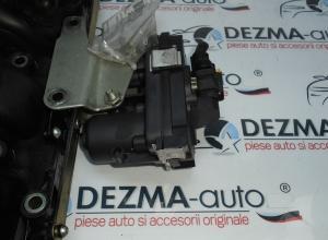 Motoras galerie admisie, Opel Insignia Combi, 2.0cdti (id:238409)