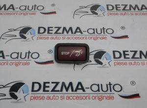 Buton inchidere haion A2128210651, Mercedes Clasa E T-Model (S212) (id:198296)