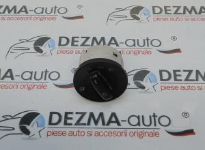 Bloc lumini 1Z0941431B, Skoda Octavia 2 Combi (1Z5) (id:176205)