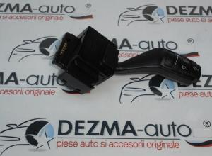 Maneta stergatoare, 4M5T-17A553-BD, Ford Focus 2 combi (DA) (id:144041)