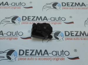 Motoras aeroterma bord, U9518001, Opel Astra J sedan