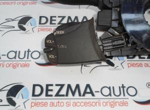 Comenzi radio cd, 98AB14K147AC, Ford Fiesta 5 (id:116615)