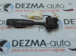 Maneta tempomat 96318293ZL, 96391088ZL, Peugeot 607 (9D, 9U) (id:116857)