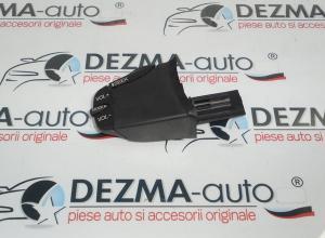 Maneta comenzi radio cd, 98AB-14K147-AD, Ford Fiesta 5 (id:159430)