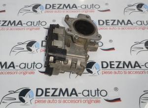 Clapeta acceleratie 55255919, Fiat Idea 1.3D M-Jet