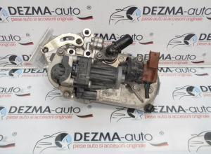 Racitor gaze cu egr 55230929, 50276432, Fiat Panda (169) 1.3D M-Jet