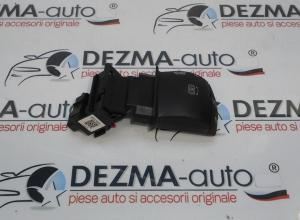 Maneta comenzi radio 255529492R, Renault Megane 3 combi (id:220423)