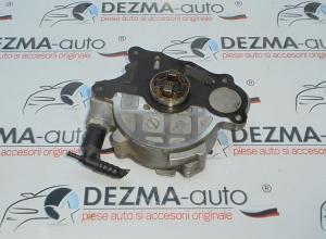 Pompa vacuum 03L145100, Vw Golf 6, 2.0tdi, CBD