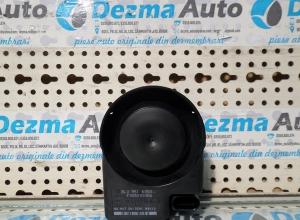 Sirena alarma Seat Exeo ST (3r5), 2.0tdi, 8L0951605A
