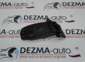 Maneta comenzi radio, 5J0959849, Seat Ibiza 5 Sportcoupe (6J1) (id:182484)