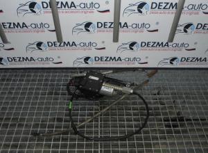 Motoras frana de mana, 3659675, Opel Insignia Combi, 2.0cdti (id:244612)