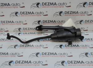 Epurator ulei GM55575980, Opel Zafira C, 2.0cdti, A20DTH