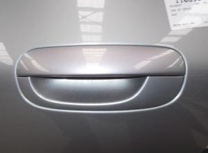 Maner stanga spate Peugeot 607