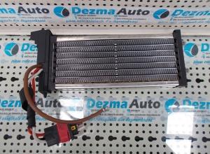 Rezistenta electrica bord Peugeot 607, 658349V
