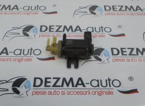 Supapa vacuum 1K0906627B, Seat Alhambra (710) 2.0tdi, CFF