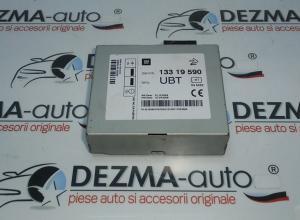 Receptor radio navigator, GM13319590, Opel Insignia