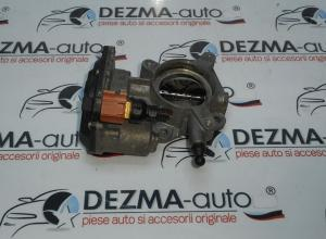 Clapeta acceleratie, GM55564164, Opel Insignia sedan, 2.0cdti