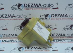 Vas lichid servo, 7700414664,  Renault Kangoo Express, 1.5dci (id:182709)