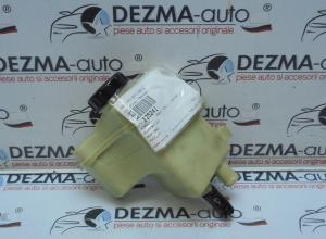 Vas lichid servo directie, 7700414664C, Renault Kangoo Express , 1.5dci (id:125241)